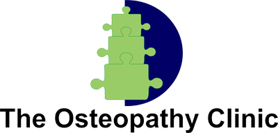 Osteopathy Orthotics and Pilates Harpenden.