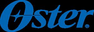 Oster Logo Vectors Free Download.