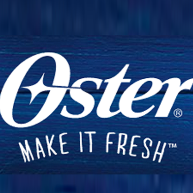 Oster® Classic Series 16.