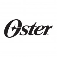 Oster 2006.