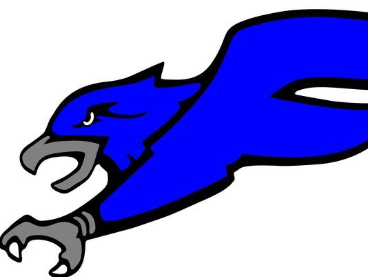 Fountain Hills comes from behind to defeat Blue Ridge.