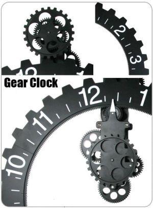 "Über 1.000 Ideen zu ""Mechanical Gears auf Pinterest."