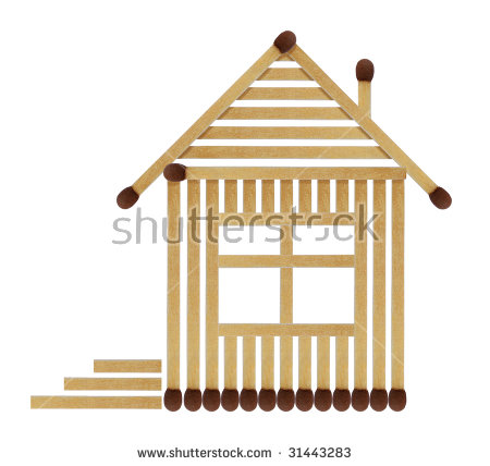 Matchsticks houses free stock photos download (2,259 Free stock.