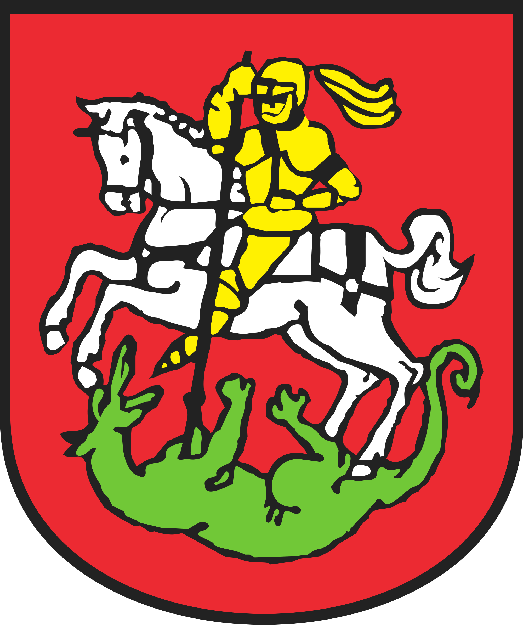 File:POL Ostróda COA.svg.