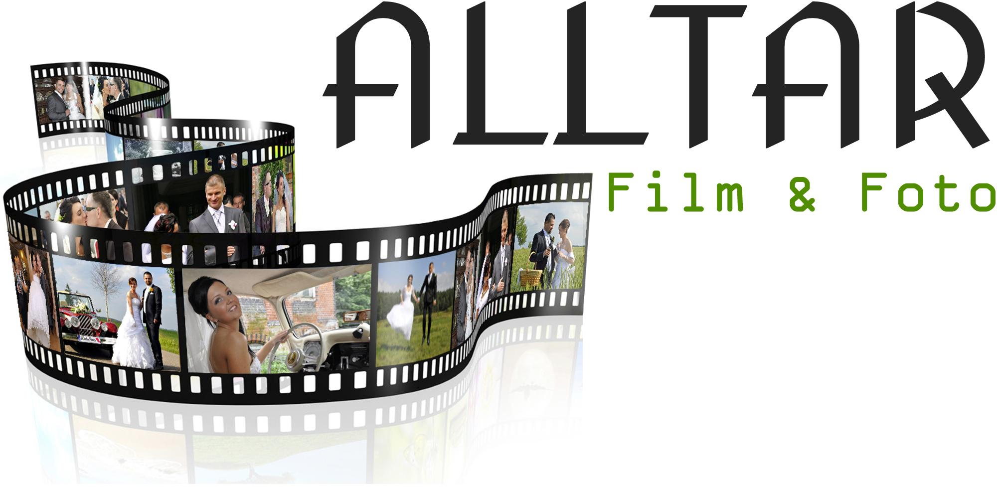 Alltar FILM & FOTO.