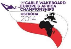 Cablewakeboard.net.