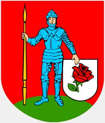Ostróda (county).
