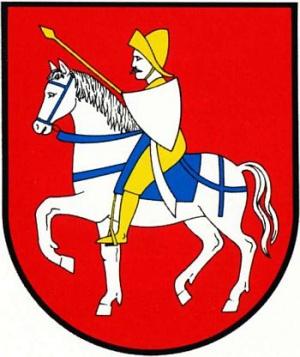 Ostróda.