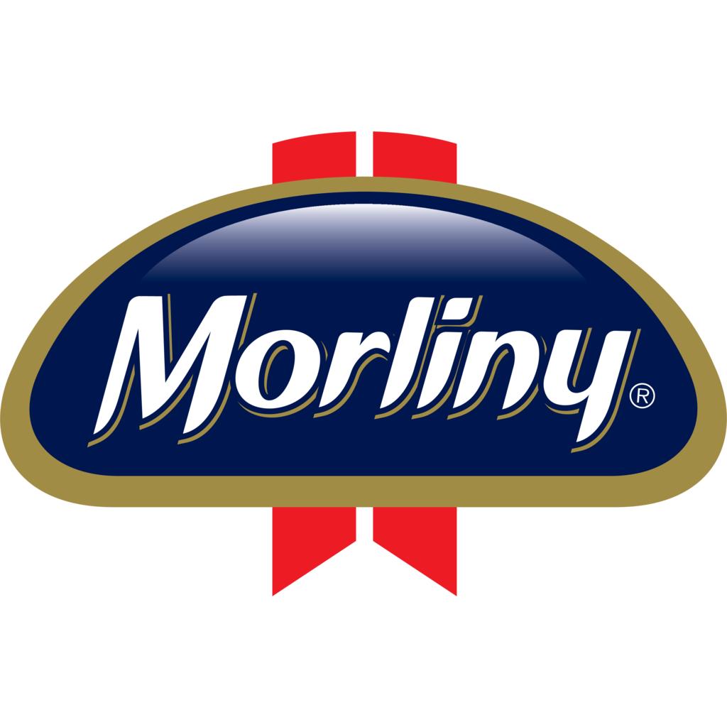 Morliny Ostróda logo, Vector Logo of Morliny Ostróda brand free.