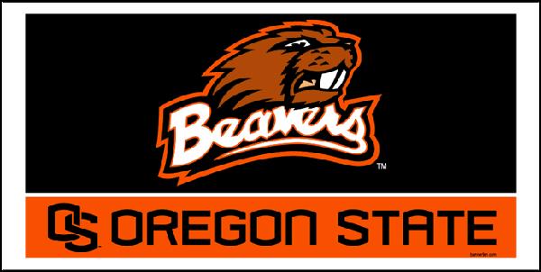 University Of Oregon Clipart.