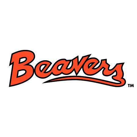 Similiar Beaver Logo Keywords.
