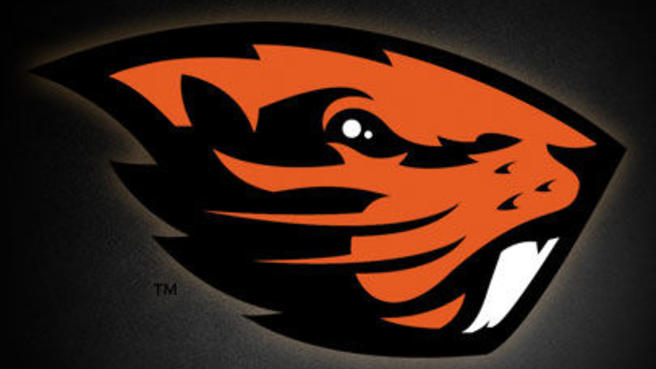 Oregon State fall camp: QB battle, learning new offense.