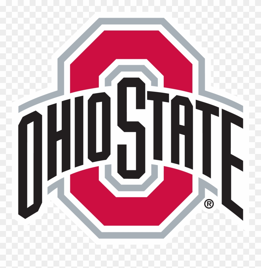 Use Ohio State Emojis To Root For The Buckeyes On Their.