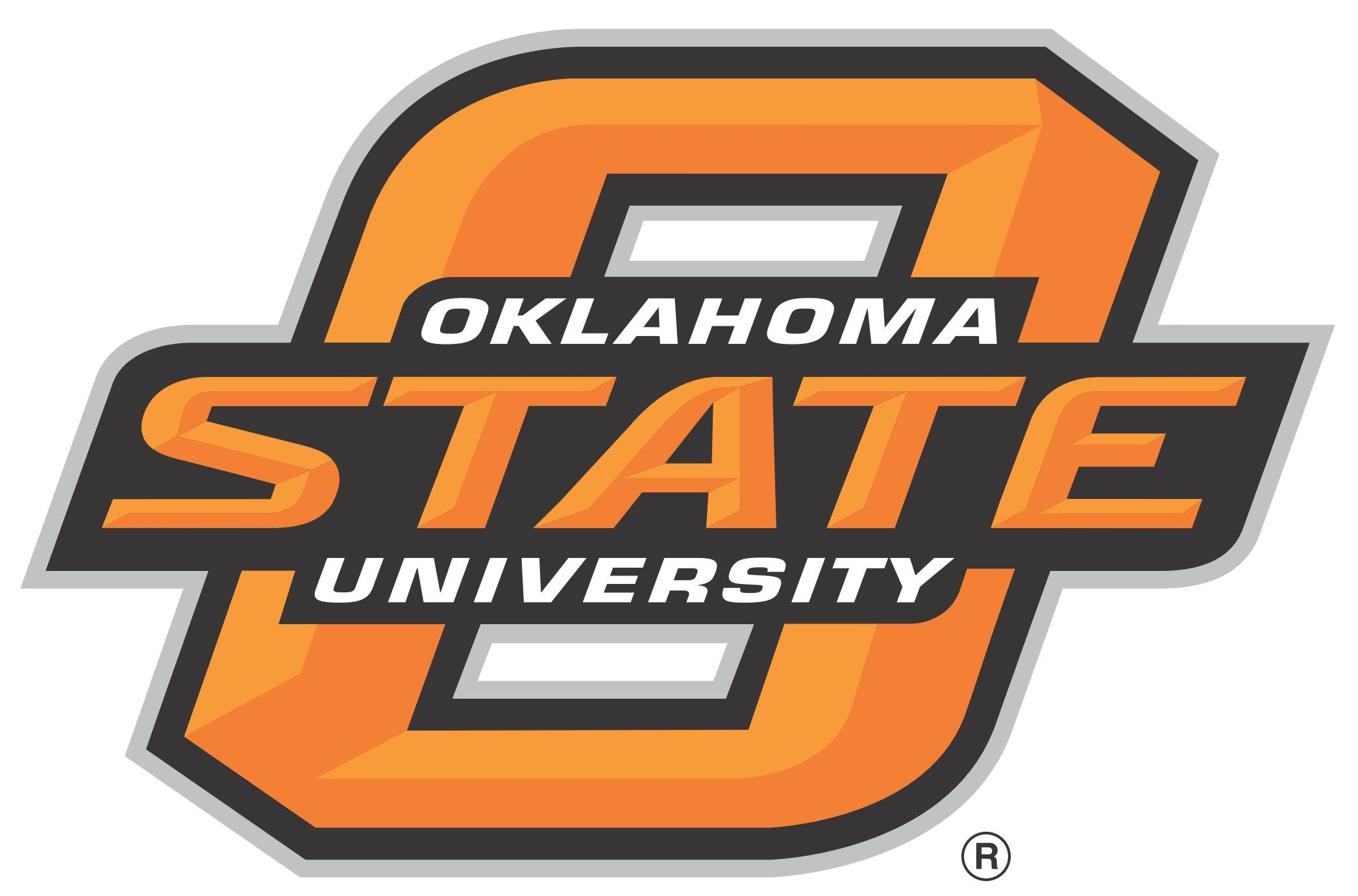 Osu logo clipart PNG and cliparts for Free Download.