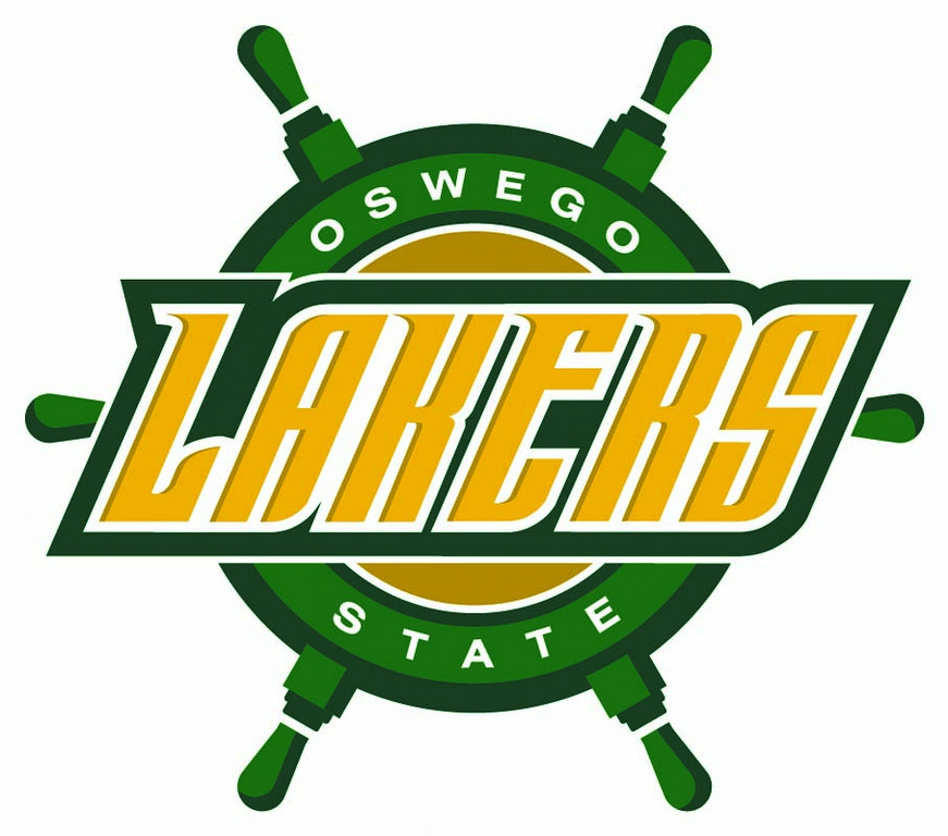 Oswego State Sports.