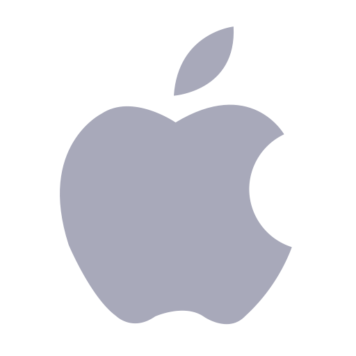 Png To Mac Icon #168741.