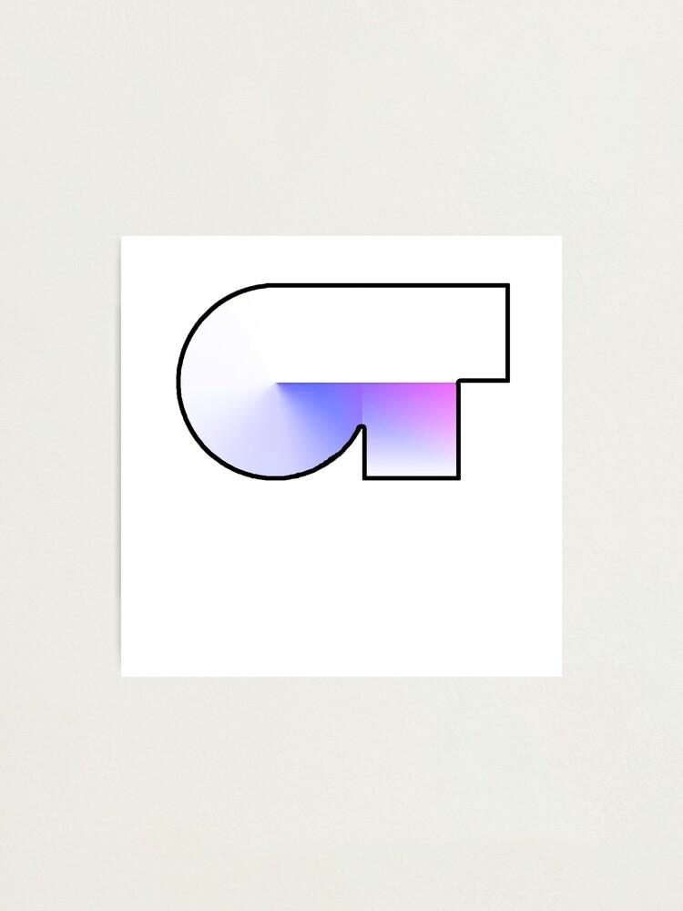 OT Logo.