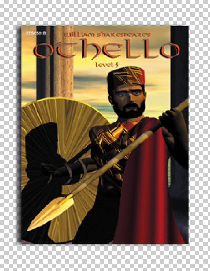 othello png #10