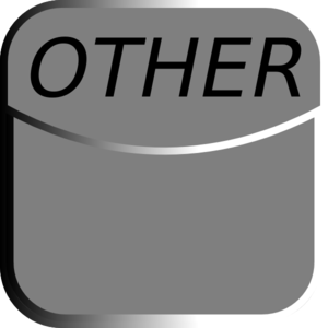 other clipart clipground