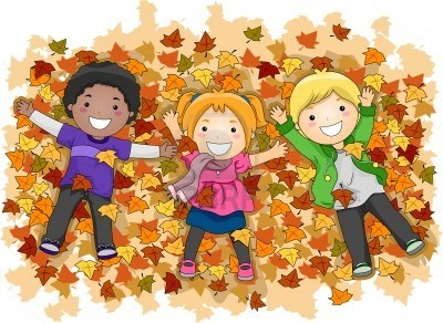 1000+ images about Otoño Dibujos on Pinterest.