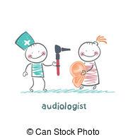 Otolaryngologist Illustrations and Clipart. 171 Otolaryngologist.