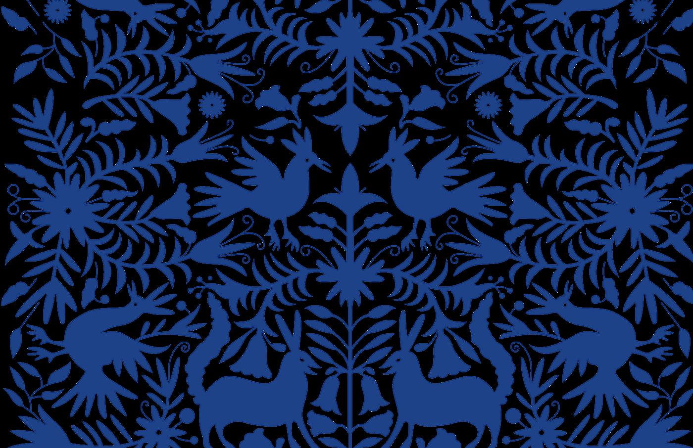 Patterns Vector Tie Dye.