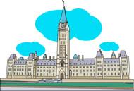 Ottawa clipart.