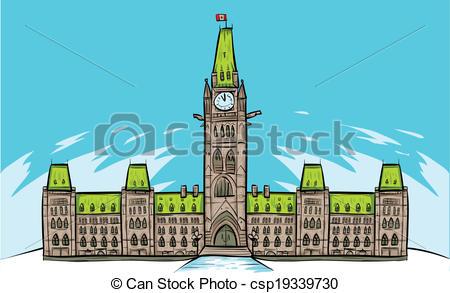 Ottawa Illustrations and Stock Art. 1,475 Ottawa illustration and.