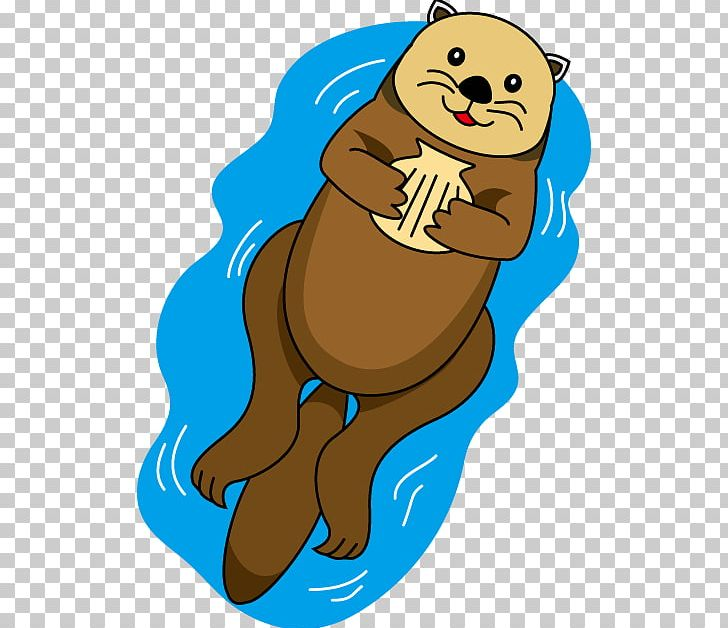 Sea Otter North American River Otter PNG, Clipart, Animal.