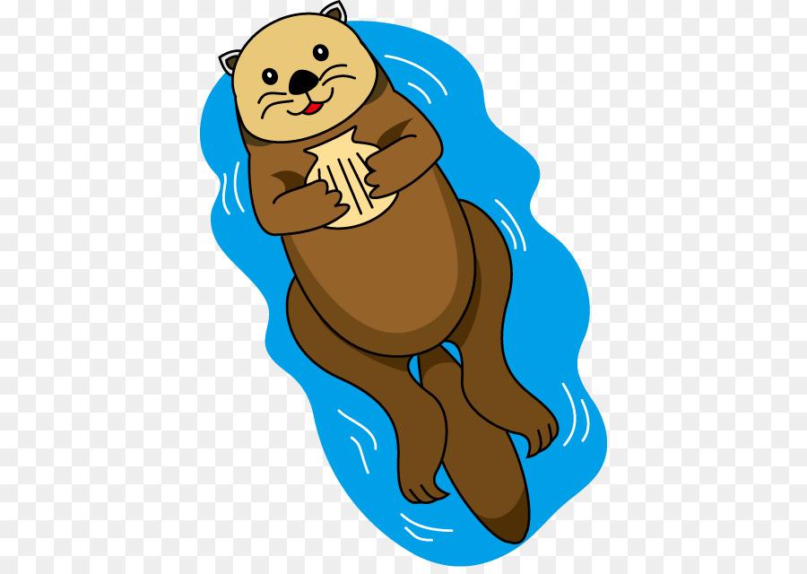 California Bear png download.