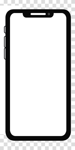OtterBox transparent background PNG cliparts free download.