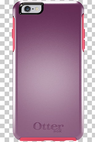 48 OtterBox PNG cliparts for free download.
