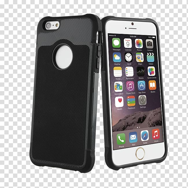 IPhone 6 Plus iPhone 3G Screen Protectors OtterBox, large.