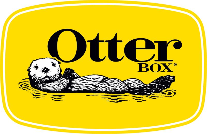 Logo otterbox badge centered highres.