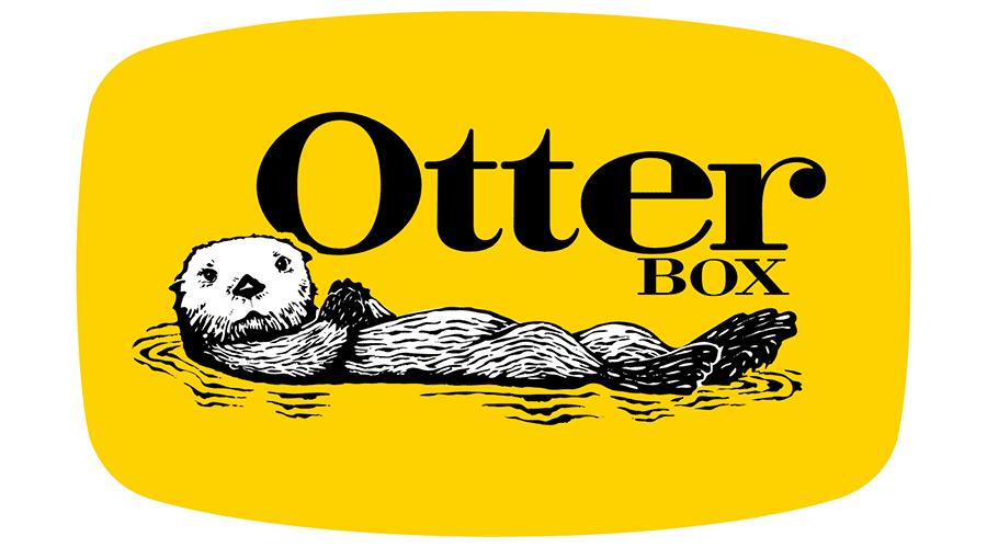 OtterBox Vector Logo.
