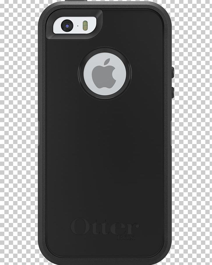 IPhone 5s IPhone 6 IPhone SE OtterBox PNG, Clipart, 5 S.