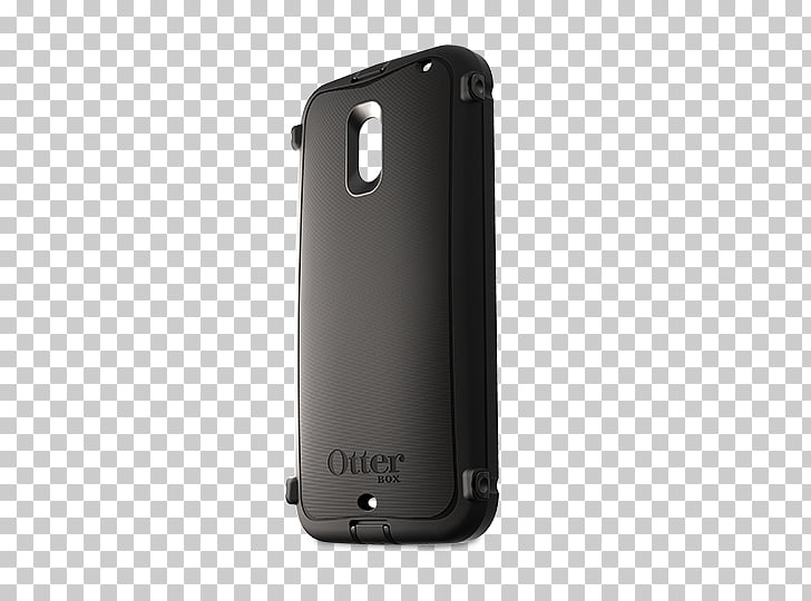 Mobile Phone Accessories OtterBox Product design, port.