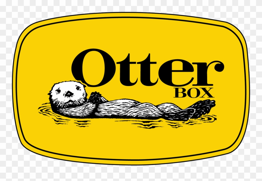 Best Coupons From Otterbox.