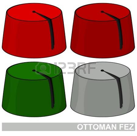 339 Ottoman Empire Stock Vector Illustration And Royalty Free.