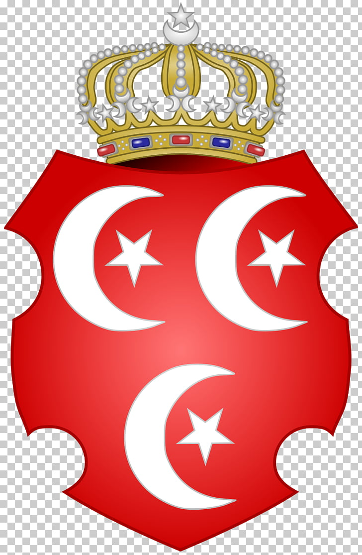 Ottoman Empire Sultanate of Egypt Kingdom of Egypt Coat of.