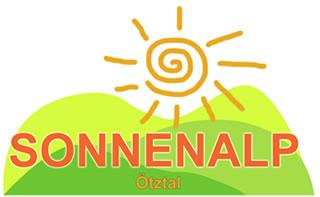 SonnenAlp Oetztal:: Ötztal.