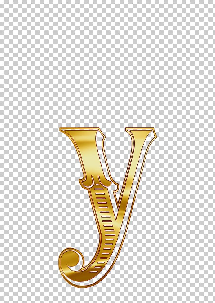 Cyrillic Small Letter Ou PNG, Clipart, Alphabet.