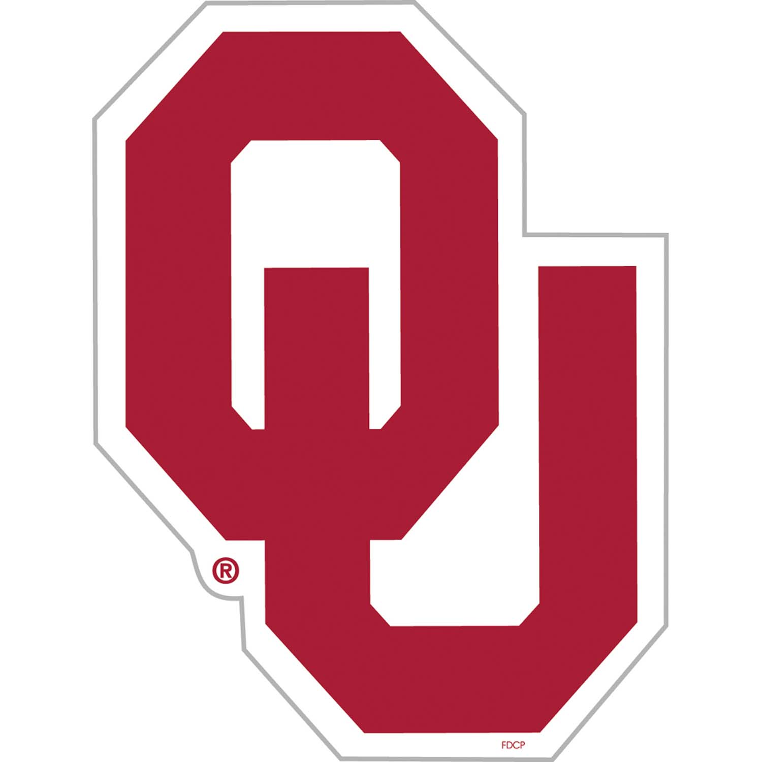 Oklahoma Sooners Logo Clip Art Car Pictures.