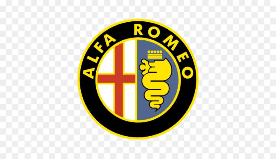 Alfa Romeo Logo clipart.