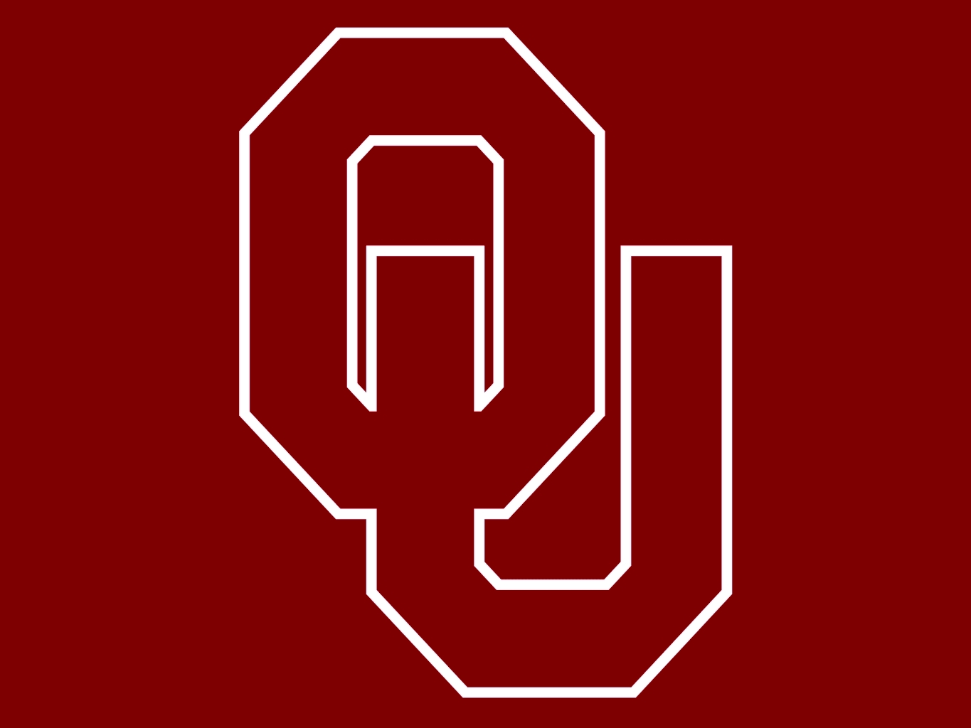 air force logo clipart. oklahoma sooners wagon clipart.