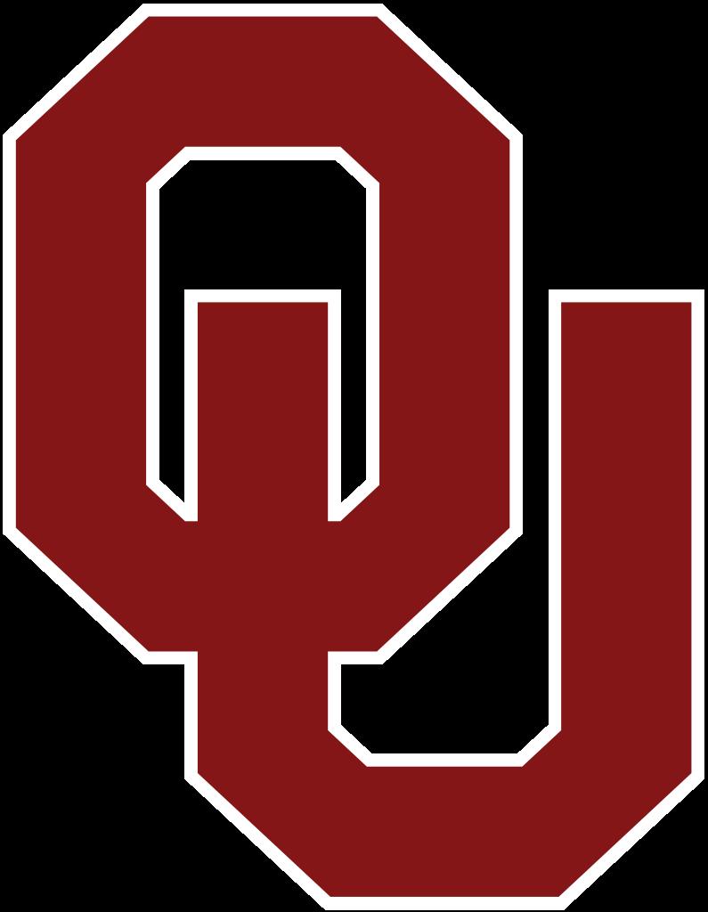 File:Oklahoma Sooners logo.svg.