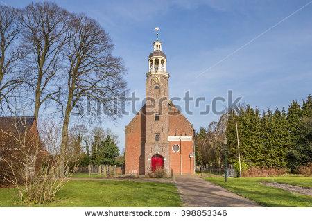Dutch Reformed Church Lizenzfreie Bilder und Vektorgrafiken kaufen.