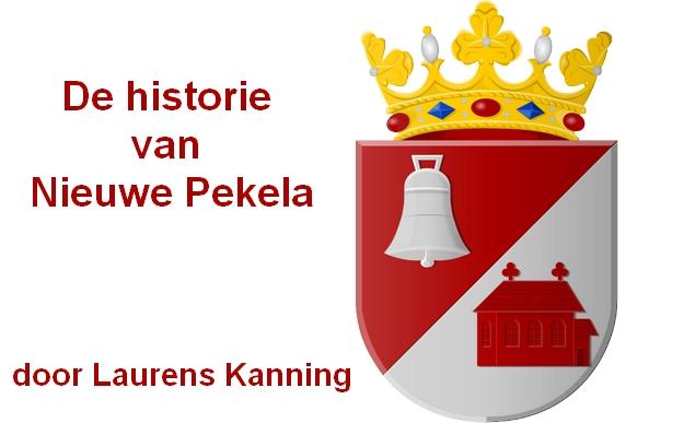 www.prachtigpekela.nl.