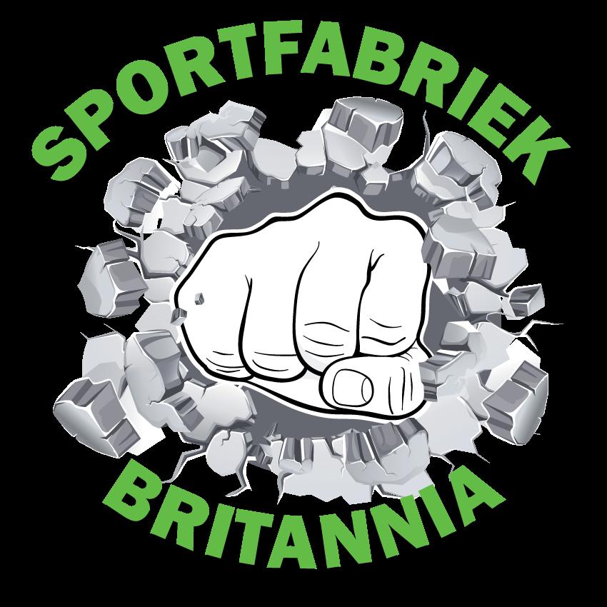 Home ⋆ Sportfabriek Britannia.