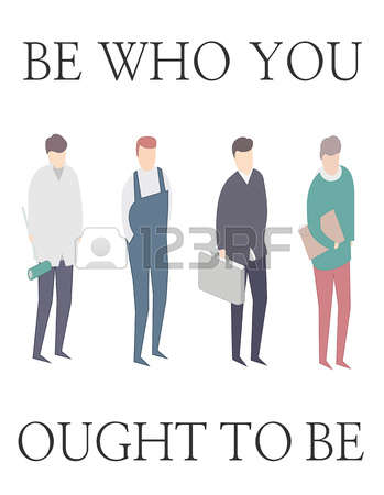 605 Who Are You Stock Vector Illustration And Royalty Free Who Are.